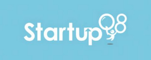 Lean Startup for better Startup for Entrepreneur by jamy enzor