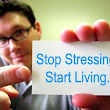 Cool Your Head – Get Rid of Lottery Stress