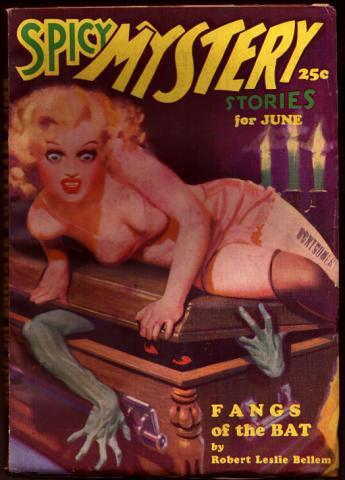 File:Spicy Mystery Stories June 1935.jpg