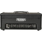 Mesa Boogie TC-50 Triple Crown Guitar Amplifier Head
