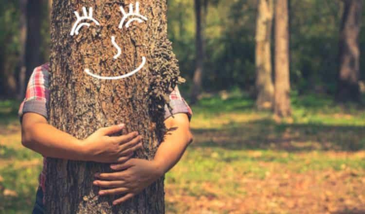 http://www.conscience-et-eveil-spirituel.com/wp-content/uploads/2016/01/enlacer-arbre.jpg