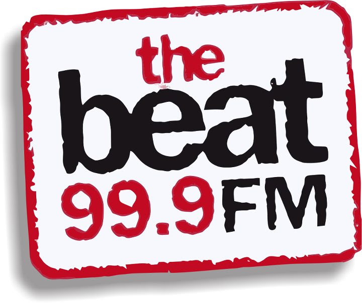 Graduate Male Presenter at The Beat 99.9 FM - Megalectrics Limited