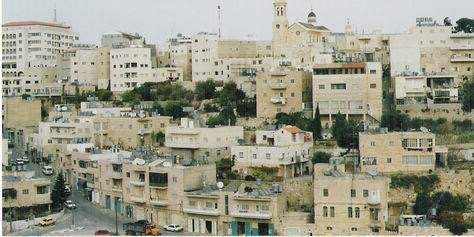 Archivo:Belen palestina.jpg