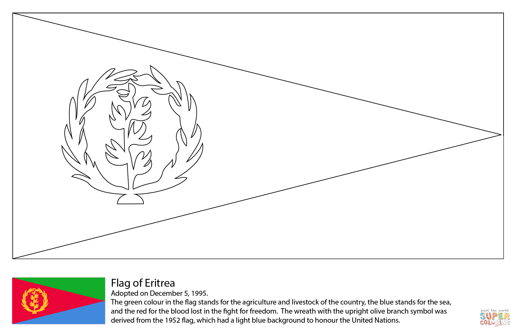 vlag canada kleurplaat krijg duizenden kleurenfoto s