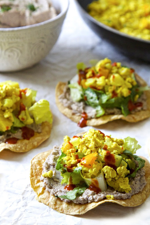 Tofu-Scramble-Tostadas-Final-e1459301614561