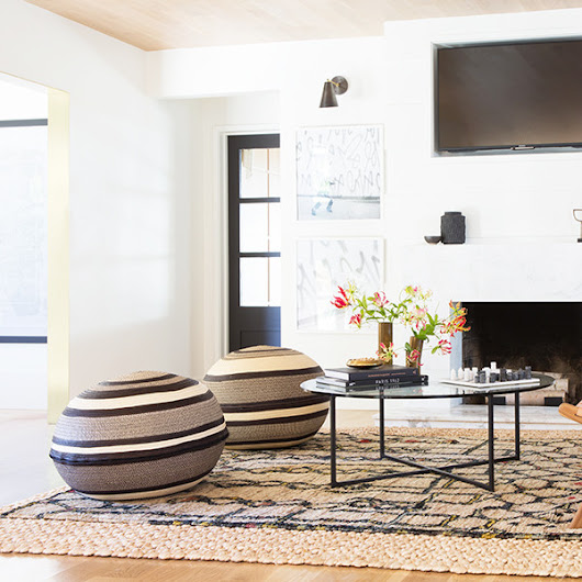 25 Interior Trends That Are Better In Theory