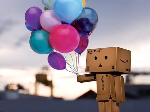Danbo_baloons_large