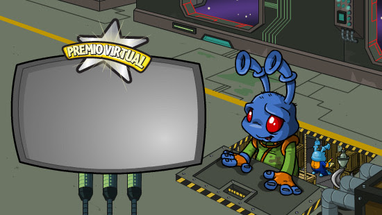 http://images.neopets.com/space/warehouse_grundo_es.jpg