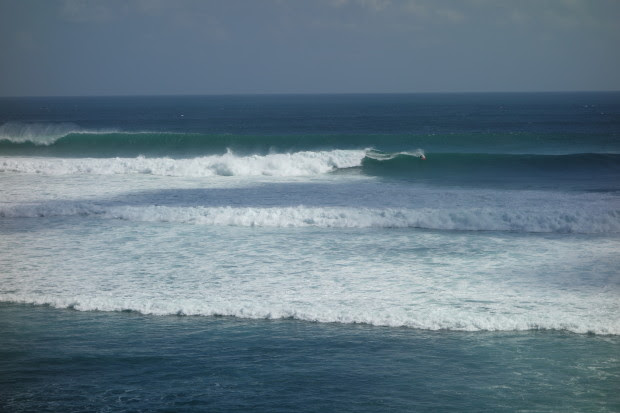 Bali, Indonesia Surf  Culture Report: Enormous Waves, Dengue Fever, Kecak Dance  SnowBrains