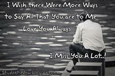 Miss You Love Quotes For Her In Hindi Braderva Doceinfo
