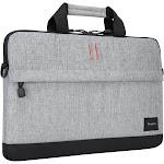 Targus Strata Slipcase Notebook carrying case