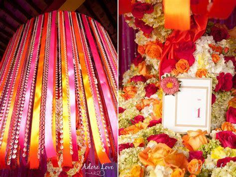 indian wedding decor ideas 1