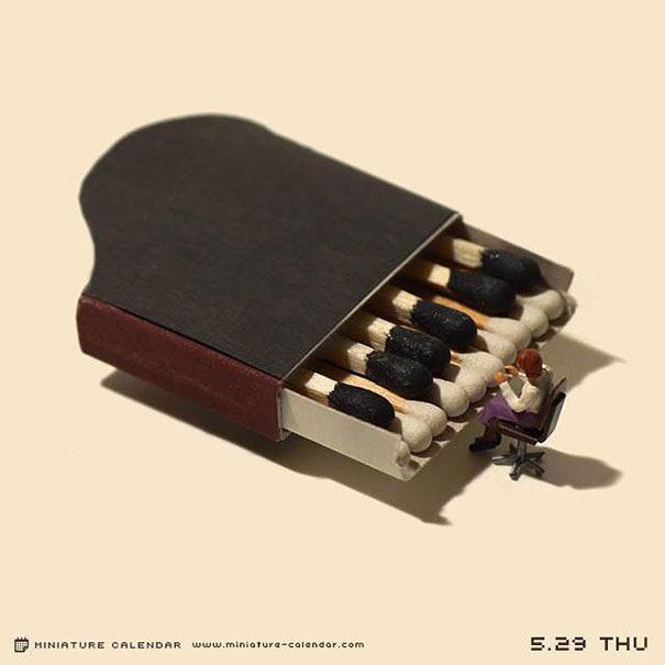 miniature-calendar-dioramas-tanaka-tatsuya-16