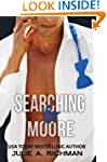 Searching For Moore (Needing Moore Se...