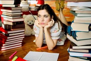 http://www.wornthrough.com/blog/wp-content/uploads/2011/03/bigstockphoto_Girl_Studying_3506641.jpg