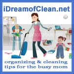 clean, cleaning,mom