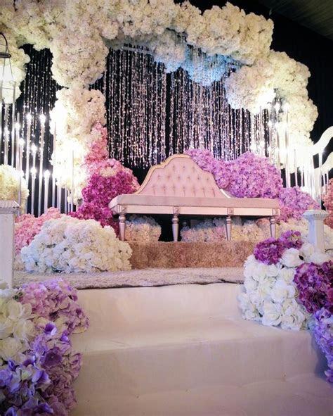 Pin by Mohamad on PELAMIN SANDING DEWAN   Wedding, Wedding