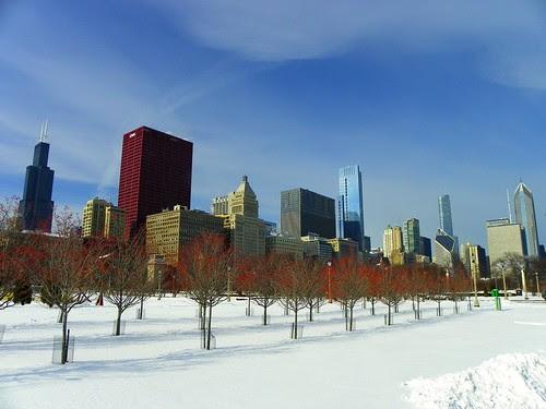 Chicago architecture (61)