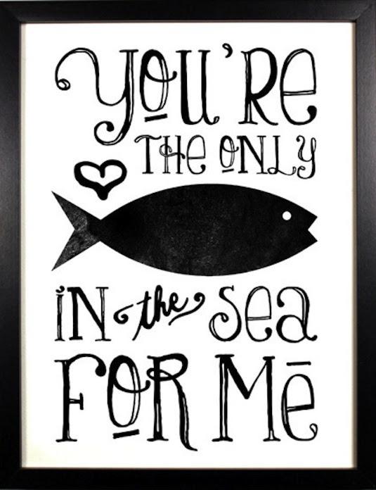 Love Poem By John Frederick Nims On Valentines Day Avocado Sweet