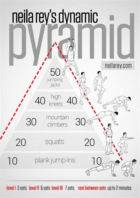 images  workout  pinterest arm workouts