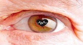 Advanced Eyecare Of Arizona Advanced Eyecare Of Arizona Home