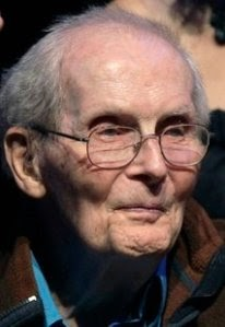 Nobel laureate William Lipscomb dies at 91 - Yahoo! News