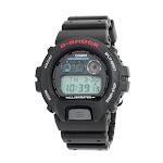 Casio G-SHOCK Wrist Watch - Men - Digital - Quartz (dw69001v)