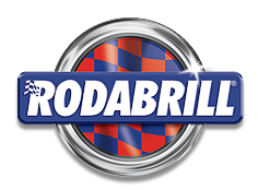 http://rodabrill.com.br/wp-content/themes/rodabrill/imgs/logo.png