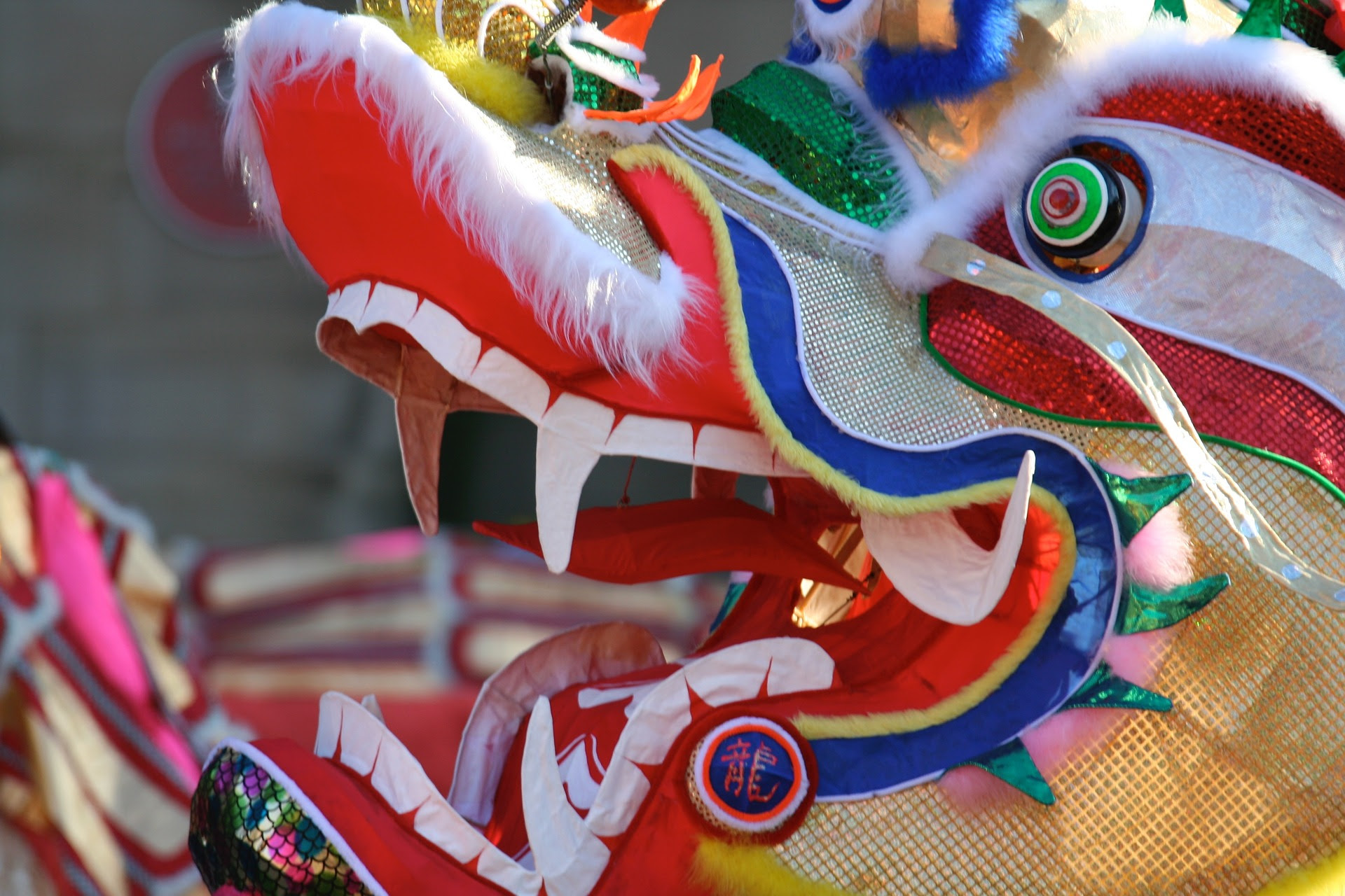 Importing from China: 3 golden rules for a smooth pre-Chinese New Year