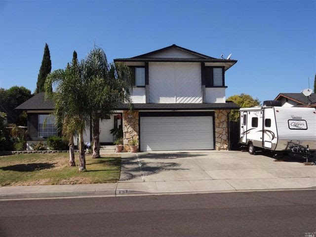 757 Timberline Pl, Fairfield, CA 94534  Home For Sale and Real Estate Listing  realtor.com®