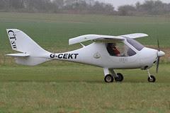 G-CEKT
