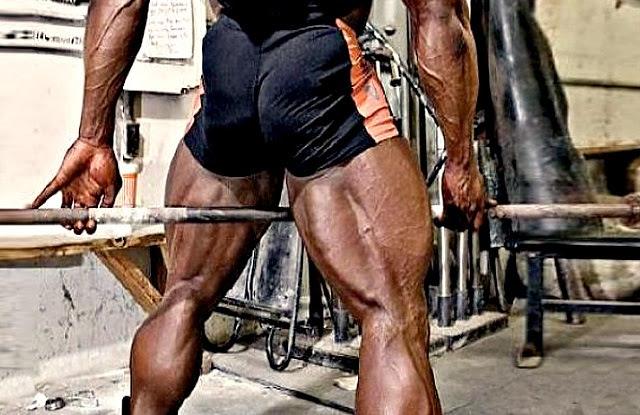 quads-quadricipiti-allenamento-gambe-squat-affondi-overpress-exerceo
