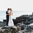 Real Wedding | Summer Destination Weddings in Portugal on Pinterest …