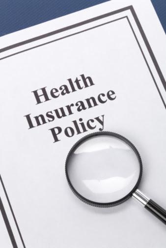 Blog | group health insurance