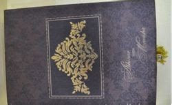 Luxury Wedding Invitations Manufacturers, Suppliers