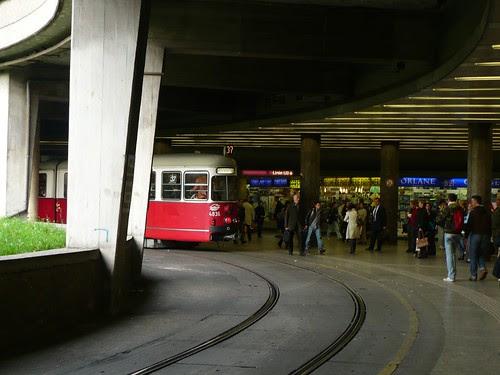 Vienna_TramLoop
