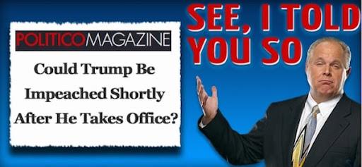 Image result for IMPEACH donald trump