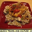 Eating healthy during fall: Jamaican brown stew fish recipe - Written on the Body: Massage and Acupuncture - Portland