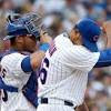 Nine | Cubs Score #CubsScore: Cubs Score The Cubs won again Wednesday, and they're now 6-0 in ...