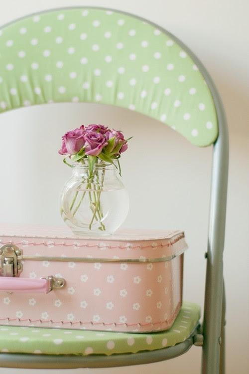 berengia:  pink suitcase