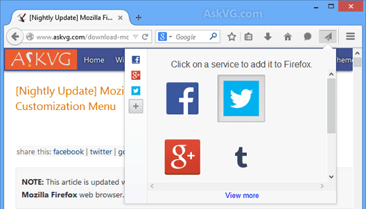 Share_This_Page_Feature_Firefox.png