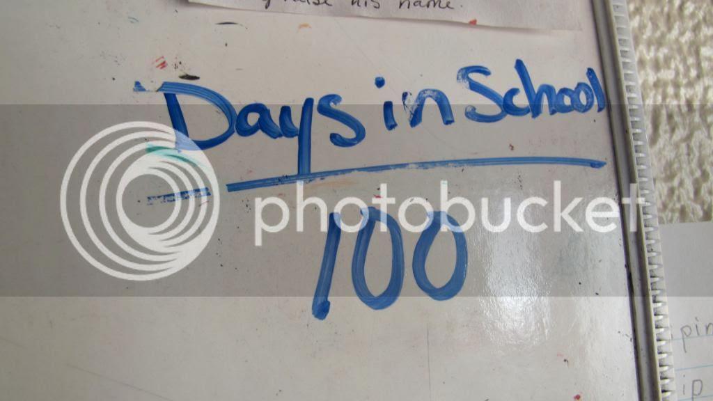 100th Day 2015 #1 photo IMG_4588_zps2b76f640.jpg