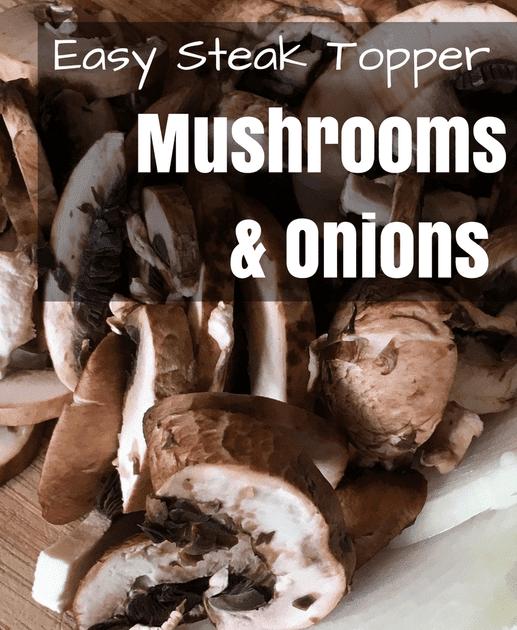 mushroom allergy truffles all mushroom info