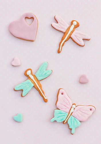 Sugar Cookies-46