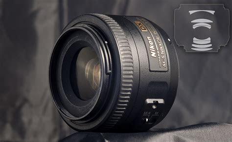 6 Best Lenses for Nikon D3400 DSLR Camera   GearOpen