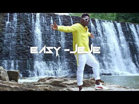 NEW VIDEO :s  Reekado Banks – Easy Jeje