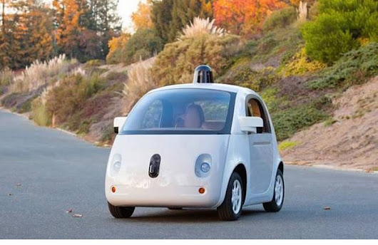 Google takes car insurance comparison shopping site to US | Netimperative - latest digital marketing news