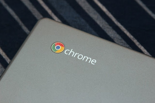 Intel and Google boast 11-hour battery life with upcoming Chromebooks