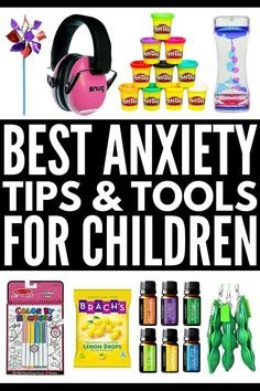 17 tools to include in a calm down kit for kids  does