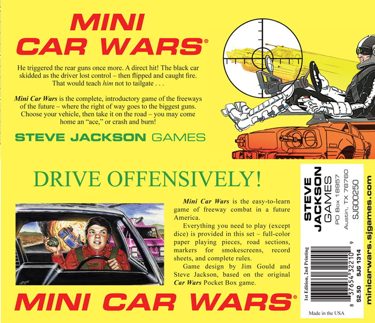 http://www.sjgames.com/car-wars/games/minicarwars/img/cover_lg.jpg